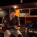 Dan Crisafulli Bass.jpg