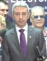 Dan Diaconescu la BEC depune candidatura la presedintie 22.09.2014.png