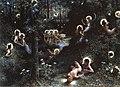 Danger, Henri-Camille - Les lucioles - c. 1896.jpg