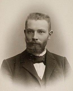 Valter Thomé