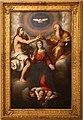 Daniele crespi, incoronazione della vergine, 1622-23, 01.jpg