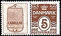 Danmark5ore1928Cadillac.jpg