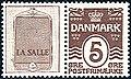 Danmark5ore1928LaSalle.jpg