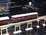 Danmarks tekniske Museum - Model trains 06.jpg