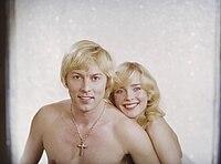 Danny-ja-Armi-1979.jpg