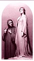 Dante and Beatrice MET RR9DD396R1.jpg