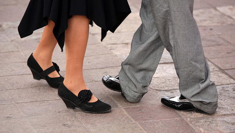 File:Danzon dancers.jpg