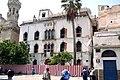 Dar Hassan Pacha - Algiers.jpg
