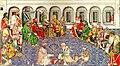 Darbar of Maharaja Ranjit Singh.jpg