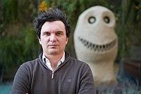 Dario Taraborelli portrait.jpg