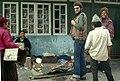 Darjeeling-14-Ghum-Haendler-1976-gje.jpg
