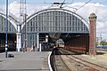 Darlington railway station MMB 27 220023.jpg