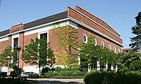 Darmstadt Zeppelinhalle Luftschiffhalle Bahnbedarf Rodberg.jpg
