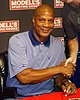 Daryl Strawberry (29297363126).jpg