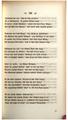 Das Heldenbuch (Simrock) III 165.png