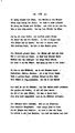 Das Heldenbuch (Simrock) III 172.png