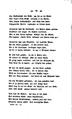 Das Heldenbuch (Simrock) II 070.png
