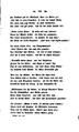 Das Heldenbuch (Simrock) II 121.png