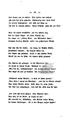 Das Heldenbuch (Simrock) IV 024.png