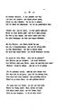 Das Heldenbuch (Simrock) IV 035.png