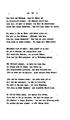 Das Heldenbuch (Simrock) IV 063.png
