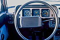Dashboard Fiat 131 2nd series.jpg