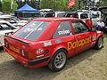 Datapost Ford Escort RS 1600i (8163429634).jpg