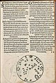 Dati, Gregorio – Sfera, 1495 – BEIC 2483973.jpg