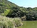 Datun Natural Park 大屯自然公園 - panoramio.jpg