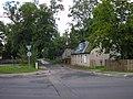 Daugavgrīva, 2011 - panoramio (1).jpg