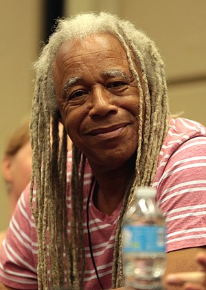 Dave Fennoy - Fennoy in Phoenix, Arizona