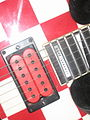 Dave Sharman Red Checkerboard Jackson Soloist Custom.jpg