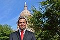 David Anthony Jaramillo For Congress.jpg
