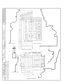 David D. Doremus House, Piermont Road, Closter, Bergen County, NJ HABS NJ,2-CLOST,1- (sheet 9 of 11).png