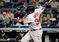 David Ortiz batting in game against Yankees 09-27-16 (6).jpeg