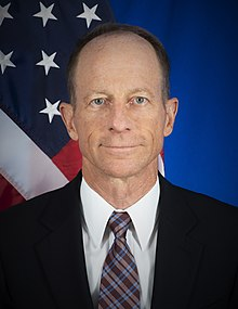 David R. Stilwell official photo.jpg