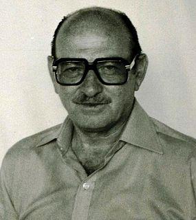 David Shiffman Israeli politician