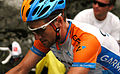 David Zabriskie (Tour de France 2009 - Stage 17).jpg