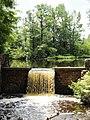 Davidson Mill Pond Park, South Brunswick, New Jersey USA July 15th, 2013 - panoramio.jpg
