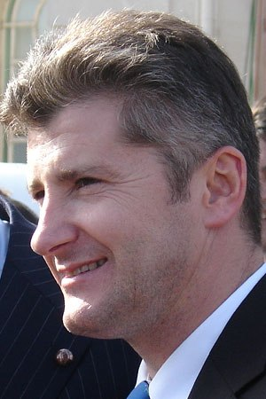 Croatia national football team - Davor Šuker