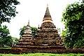 DawGyan Pagoda Complex 03 (Innwa).jpg