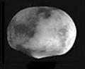 Dawn - Vesta.png