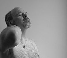 Day 80 - A Pain in the Neck (2347498204).jpg