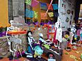 Day of the Dead Coyoacan 2014 - 187.JPG