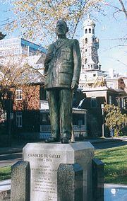 180px-De_Gaulle_Qu%C3%A9bec_1997.jpg