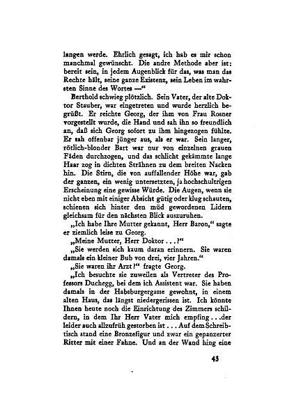 File:De Gesammelte Werke III (Schnitzler) 047.jpg