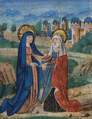 De Grey Hours f.46.r The Visitation.png
