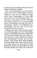 De Kafka Hungerkünstler 26.png