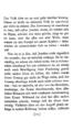 De Kafka Hungerkünstler 77.png