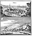 De Merian Mainz Trier Köln 036.jpg